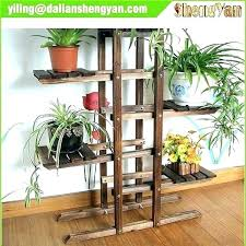 three tier wooden stand 3 tier plant stand 3 tiered outdoor plant stand 3 tiers wooden