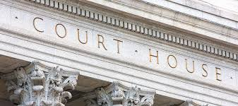 <b>AHA</b>, others sue over rule requiring public disclosure of negotiated ...
