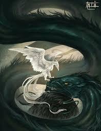 Pin by Twila Wolf on Drachen und Echsen | Mythical creatures, Mystical  animals, Dragon pictures