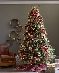 ... BH Balsam Fir Tree-8 ...