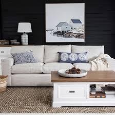 round coastal coffee table new oz design furniture of 24 lovely pics of round coastal coffee