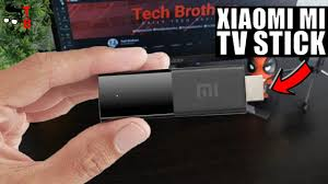 <b>Xiaomi Mi</b> TV Stick <b>2020</b>: Even Better Than <b>Xiaomi Mi</b> Box S ...