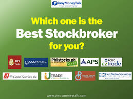 Timson Trade Chart Survey Best Stockbrokers In The Philippines