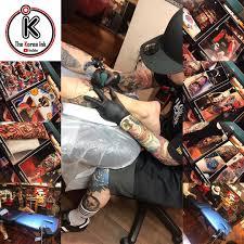 Tattoovidio Browse Images About Tattoovidio At Instagram Imgrum