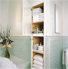 traditional bathroom decorating ideas. Excellent Traditional Bathroom Tile Pleasing Decorating Ideas With M