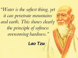 Famous Philosophy Quotes Awesome Most Wise Eastern Philosophy Quotes By Famous Thinkers EnkiQuotes