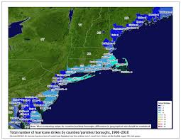 Atlantic Wind Charts Atlantic Wind Shear Track The Tropics Spaghetti Models