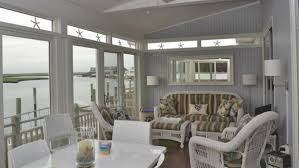 Sunroom Dining Room Classy Porches And Sunrooms Angie's List