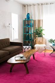 Pink Rugs For Living Room 246 Best Images About Area Rugs On Pinterest Modern Living Rooms