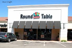 round table stockton ca round table march lane stockton ca sesigncorp