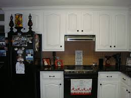 Appliance Stores Nashville Tn Interior Design Traditional Kitchen Design With Cenwood
