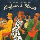 Putumayo Presents: Rhythm & Blues