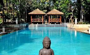 Anand Resorts Anandadhama Resort Fever Pitch Holidays