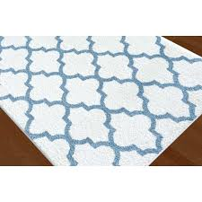 area rugs teal and gray solid color tan rug this frieze is with blue red brown cream black larg