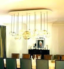 diy rustic light fixtures elegant rustic ghting fixtures chandeers and dining room ght charming ceing fresh diy rustic