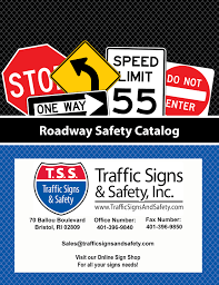 Mutcd Sign Chart Traffic Signs Safety Official Mutcd Traffic Signs For