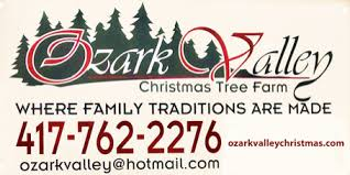 About Evergreen Valley Christmas Tree Farm  Evergreen Valley Valley Christmas Tree Farm