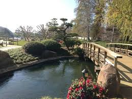 the japanese garden los angeles 2019 all you need to know before you go with photos tripadvisor
