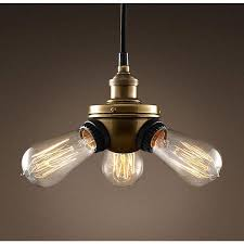 edison pendant lighting. Edison Pendant Lighting