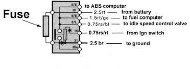 alternator wiring diagram mitsubishi images wiring diagram as well wiring diagram moreover 1991 mercedes 500sl