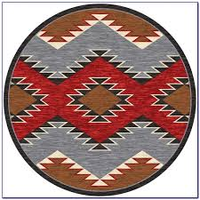 10 foot round rug pad rugs home design ideas amjgpleran