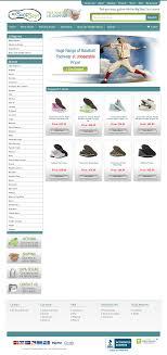 Kabayare Fashion Size Chart Myshoespot Competitors Revenue And Employees Owler