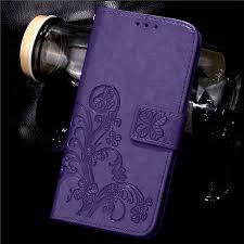 huawei sensa case. luxury-pu-leather-pouch-flip-cover-case-for- huawei sensa case