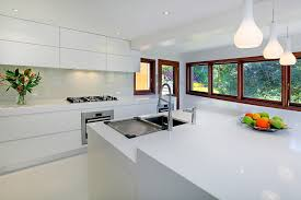Awesome Latest Trends In Kitchens 2016 Kitchen Trends