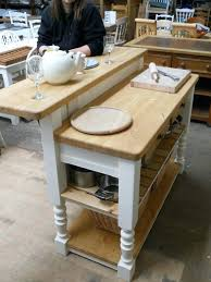 stand alone kitchen island kitchen breakfast bar ideas tags baffling free  standing images about tiny house