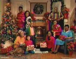 Family Matters Christmas Gif Familychristmas Urkel Christmas Discover Share Gifs