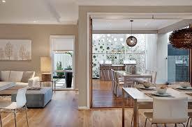 Wood Window Screen Designs Modern Window Treatment Ideas Freshome