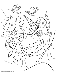 Fantastic Free Printable Fairy Coloring Page 21 fairy coloring pages free printable word, pdf, png, jpeg on book report template download word