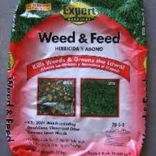 expert gardener weed and feed. Perfect And Expert Gardener Weed U0026 Feed  For And 0