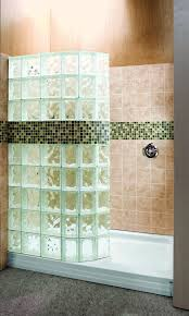 small bathroom tub to walk in shower conversion bathtubs for turn a bathtub into