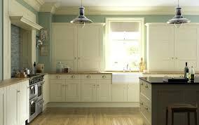 kitchen cabinet painting charlotte nc kitchen cabinets cabinet refacing kitchen cabinet refinishing charlotte nc
