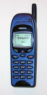 motorola old mobile phones. nokia 6110 - an old favourite of mine motorola mobile phones