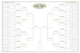 family tree layout template free synonymum using