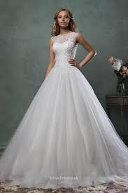 Vintage Strapless Sweetheart Layered Tulle Ball Gown Wedding Dress Ball Gown Wedding Dresses With Sleeves Uk