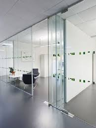 office glass windows. Unique Glass Image Result For Law Office Design Glass Walls To Office Glass Windows 5