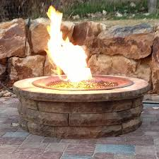 outdoor firepits fort collins co