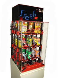 How To Make A Lego Vending Machine That Works Classy How To Build A Lego Vending Machine That Works Semi Decent