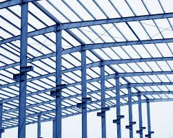 Structural Steel Connections Dlubal Software