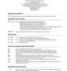 Engineering Technician Resume Sample Best of Electrical Engineering Technologist Resume Sample Mechanical Gallery