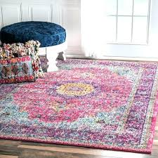 pink outdoor rug pink outdoor rug outdoor rug runner beautiful traditional vintage fancy pink area rug