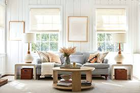 Decorating small living room White How To Interior Design Small Living Room Neutral Living Room Style Simple Interior Design Ideas Grapefruitandtoastcom How To Interior Design Small Living Room Neutral Living Room Style