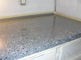 great can you paint laminate countertops about