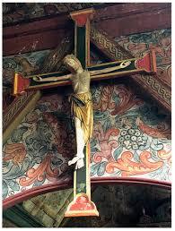devotion to the apotropaic cross