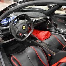 Free shipping on many items. Ferrari Ferrari Laferrari In Evil Matt Black