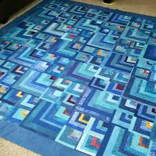 Best 25+ Homemade quilts for sale ideas on Pinterest | Baby cribs ... & Handmade King Quilt, Hand Dyed KING Quilt, Handmade QUEEN Quilt, Patchwork  King Quilt, King Quilt, Made To Order, Quilts By Taylor Adamdwight.com