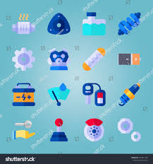 wiring diagram pc icon wiring diagram libraries icon set about car engine fuse stock vector shutterstock icons box wiring diagram pc